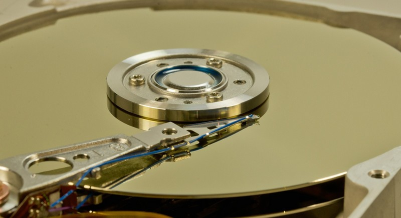 data recovery derbyshire